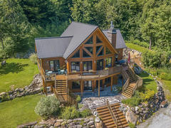 louer-chalet_Dudswell_113481