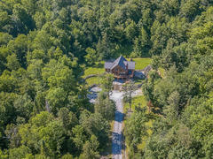 louer-chalet_Dudswell_113514