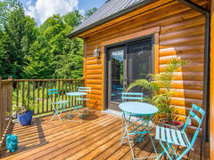 louer-chalet_Dudswell_113520