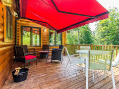 louer-chalet_Dudswell_113522