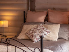 louer-chalet_Dudswell_114606