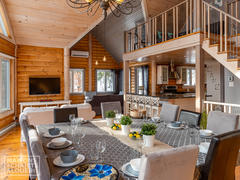 louer-chalet_Dudswell_114612