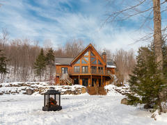 louer-chalet_Dudswell_115166
