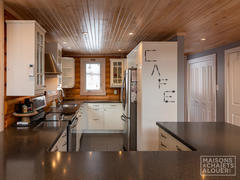 louer-chalet_Dudswell_115171