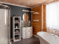 louer-chalet_Dudswell_115179