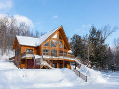 louer-chalet_Dudswell_117637