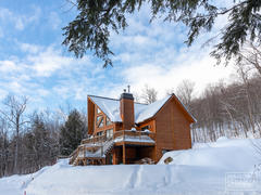 louer-chalet_Dudswell_117638