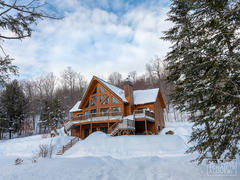 louer-chalet_Dudswell_117639