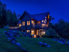 rent-cottage_Dudswell_113476