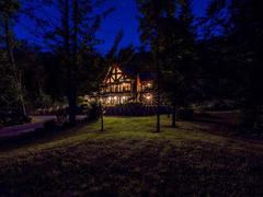 rent-cottage_Dudswell_113478