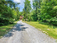 rent-cottage_Dudswell_113516