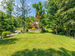 rent-cottage_Dudswell_113517