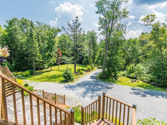 rent-cottage_Dudswell_113519