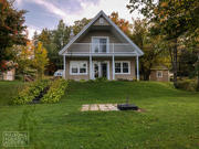 cottage-for-rent_eastern-townships_113554