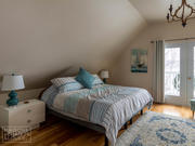 cottage-rental_l-aviron_115254