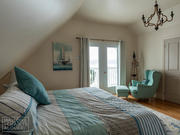 rent-cottage_St-Claude_115255