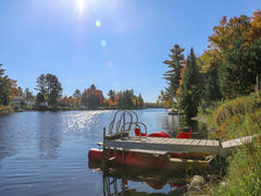 cottage-for-rent_eastern-townships_114000