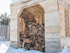 cottage-rental_la-magie-du-lac_114006
