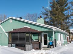 rent-cottage_St-Claude_114004