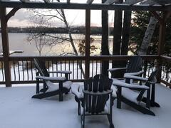 chalet-a-louer_lanaudiere_114553