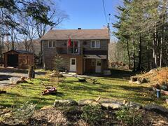 cottage-for-rent_laurentians_114834