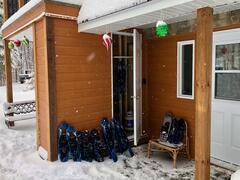 cottage-for-rent_laurentians_114856