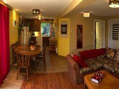 cottage-for-rent_laurentians_114859