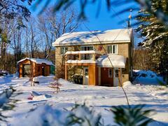 cottage-for-rent_laurentians_115069