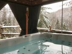 location-chalet_le-boreal_114857