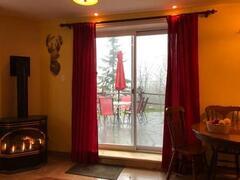 location-chalet_le-boreal_114874