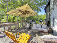 cottage-for-rent_southern-ontario_114931