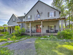 location-chalet_stockdale-mill_114925