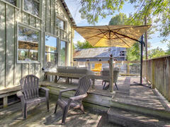 location-chalet_stockdale-mill_114933