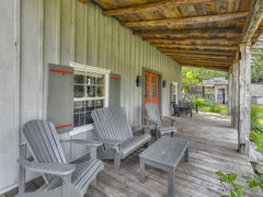 location-chalet_stockdale-mill_114937