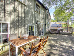 location-chalet_stockdale-mill_114953