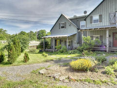 cottage-for-rent_southern-ontario_114988