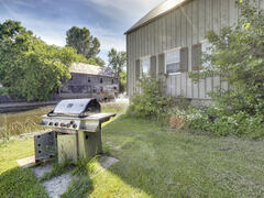cottage-for-rent_southern-ontario_114991