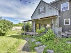 cottage-rental_apple-cider_114989
