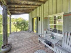 rent-cottage_Frankford_114990