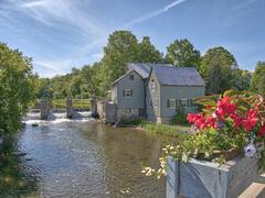 rent-cottage_Frankford_114993