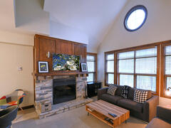 cottage-for-rent_laurentians_115059