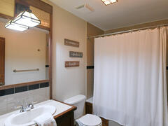 rent-cottage_Mont-Tremblant_115052