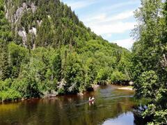 chalet-a-louer_region-de-quebec_128388