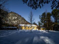 cottage-for-rent_quebec-region_115137