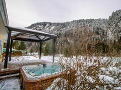 cottage-for-rent_quebec-region_115140