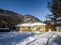 cottage-rental_le-draveurles-chalets-tourisma_115136