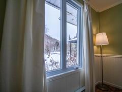 cottage-rental_le-draveurles-chalets-tourisma_115149