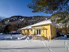 rent-cottage_St-Raymond_115135