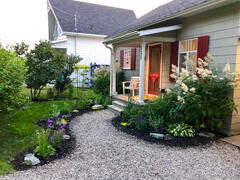cottage-for-rent_bas-saint-laurent_115564