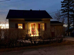 cottage-for-rent_bas-saint-laurent_115568